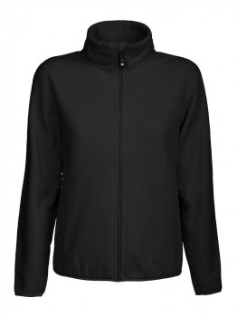 Warren Full Zip Ladies